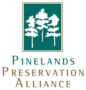 Pinelands Preservation Alliance