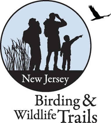 Wildlife Trails